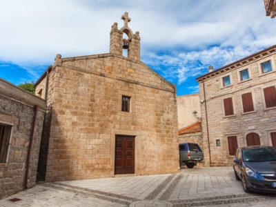 Chiesa_San_Pietro_Apostolo_Luras