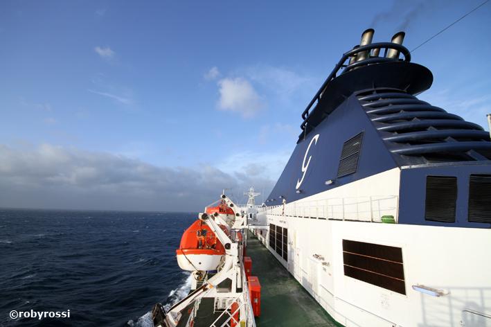 Grimaldi lines e gallura turismo