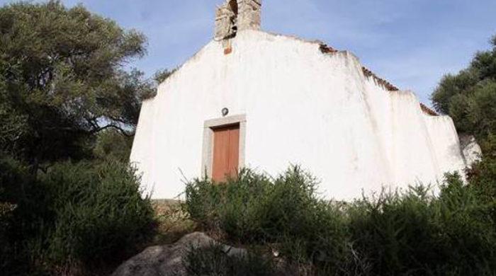 San Giorgio a Palau