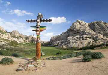 associazione gallura turismo slide
