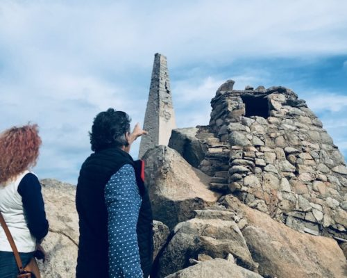 vacanze in gallura turismo