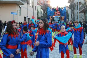 carrasciali_gallura2019_17