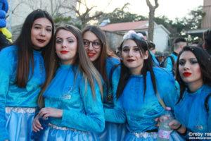 carrasciali_gallura2019_30