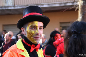 carrasciali_gallura2019_50
