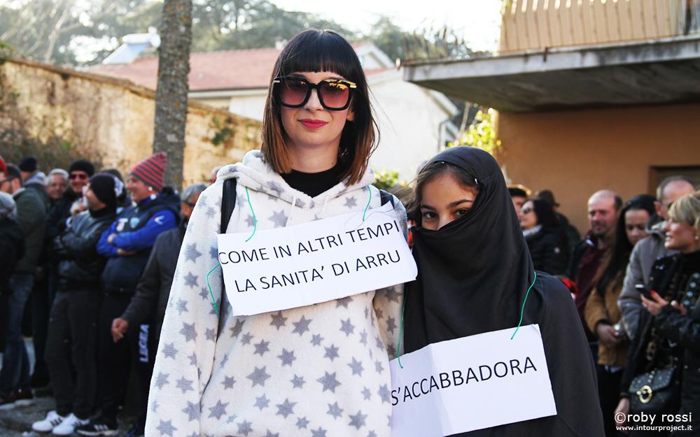 carrasciali_gallura2019_58