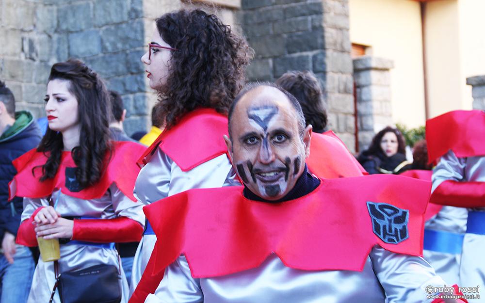carrasciali_gallura2019_63