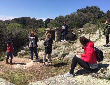 Luras gallura turismo
