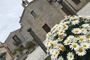 calangianus BET Gallura turismo