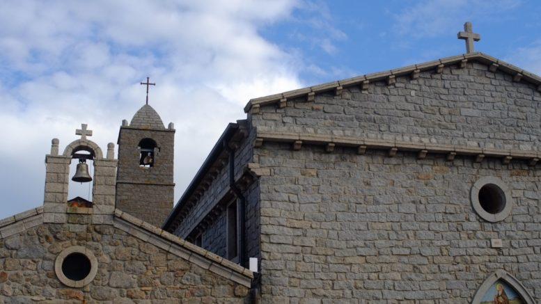 visit Sant'Antonio di Gallura
