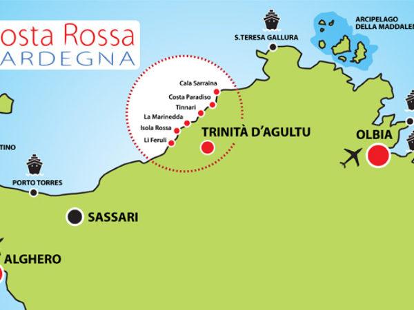 costa-rossa-rardegna-trinita-d-gultu-vignola