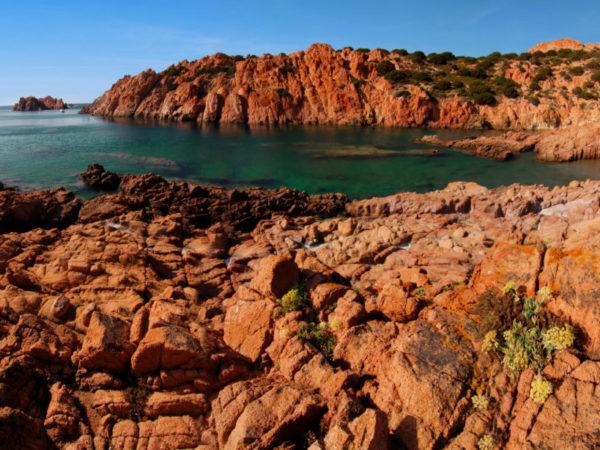 costa_paradiso_isola_rossa