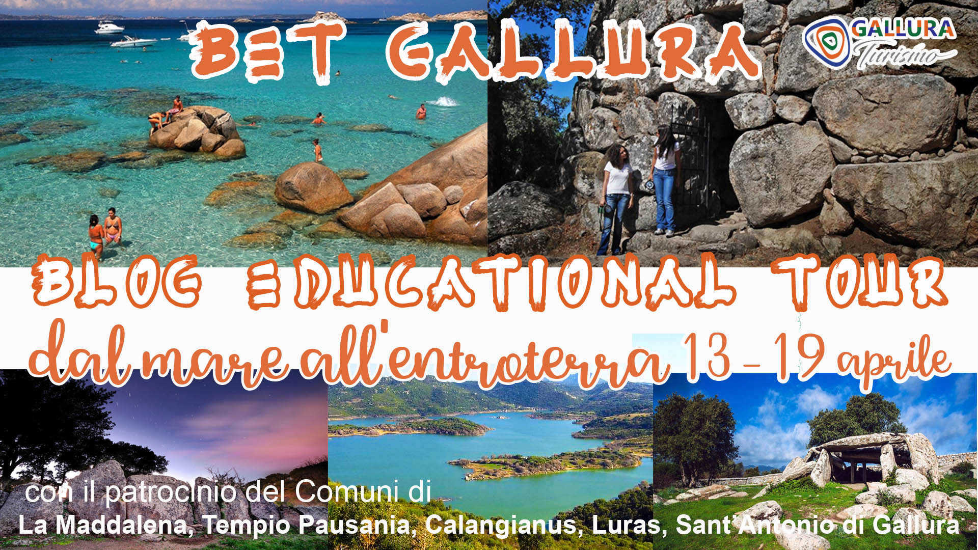 post_blog_educational_gallura2rid