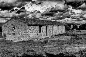 Agriturismo_trekking2