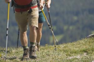 trekking-gallura turismo