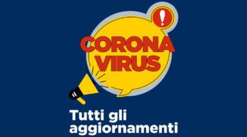 coronavirus_aggiornamenti
