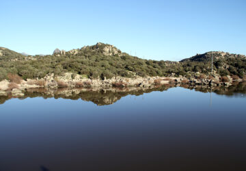 lago_coghinas