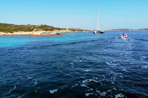 gallura turismo in barca con smeralda charter